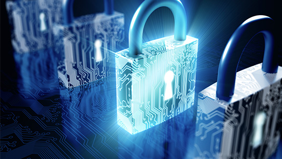 future information security trends